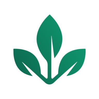 Consultant innovation financement kalyptus lille - Cabinet de recrutement lille ...